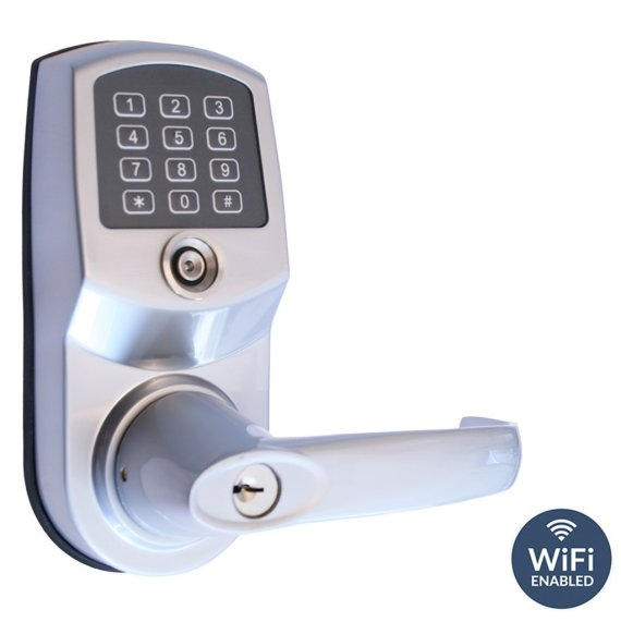 RemoteLock LS 6i Smart Home Technology Smart Lock