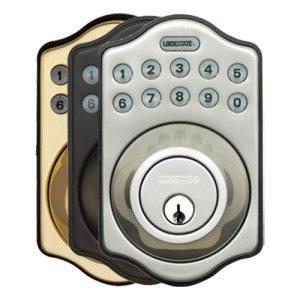 mortice locks