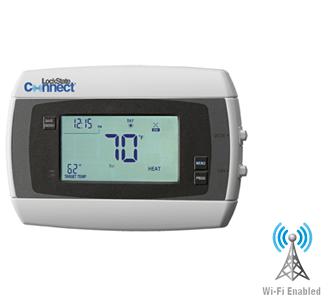 wifi-thermostat