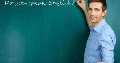 FP blackboard bloke
