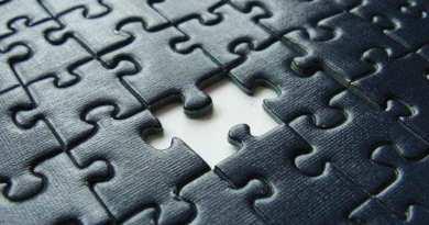 FP quiz jigsaw