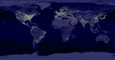 FP world map dark