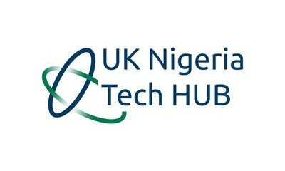 UK to Support Nigerian Female GreenTech Entrepreneurs to Scale, SiliconNigeria