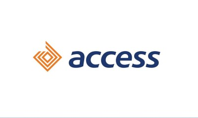 Access Bank Launches Awareness Campaign to Combat E-banking Fraud, SiliconNigeria