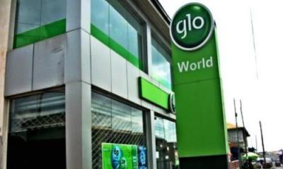 Glo Rewards Cashtoken Offers Customers More Prizes, SiliconNigeria