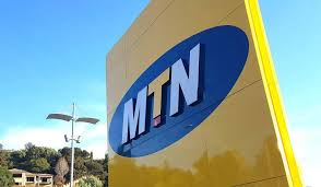 MTN Unlocks 20yrs Anniversary Celebration Plans For 68.9m Subscribers, SiliconNigeria