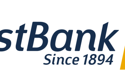 First Bank Loan To Firstmonie Agents Tops N100bn In One Year, SiliconNigeria