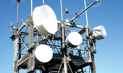 Telcos To Make $100bn From Direct Carrier Billing In 5yrs-Juniper, SiliconNigeria