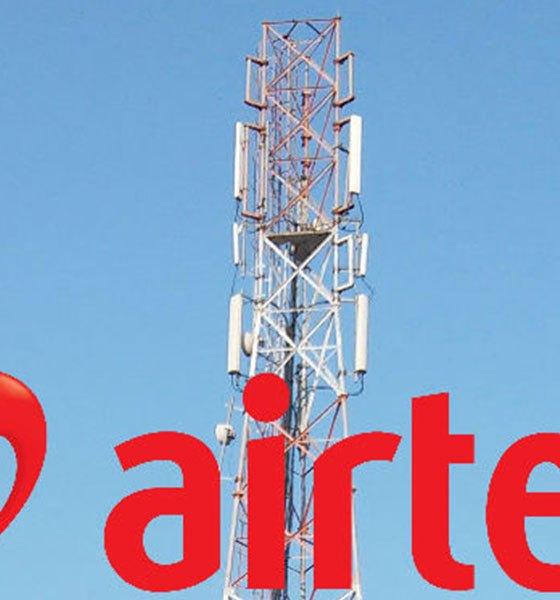 Airtel Nigeria Partners AXA Mansard on Mobile Health Insurance Via USSD, SiliconNigeria