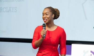 UK-based Career Masterclass Enters Nigerian Talent Market, SiliconNigeria
