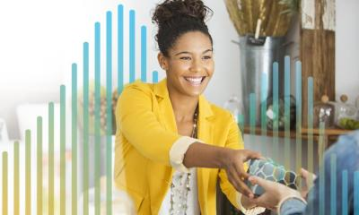 HP Extends First of its Kind Partner Program to Global Retailers, SiliconNigeria