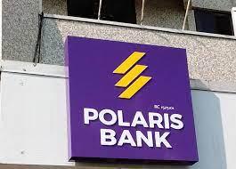 Polaris Bank Set To Boost Nigeria's Digital Banking Ecosystem, SiliconNigeria