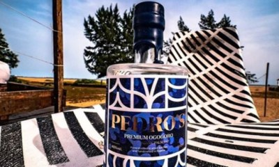 Facebook Highlights Afrocentric Liquor Loved in Homes and Bars Globally, SiliconNigeria