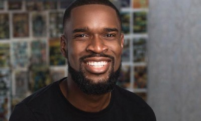 Yele Bademosi Resigns as CEO of Bundle Africa, SiliconNigeria