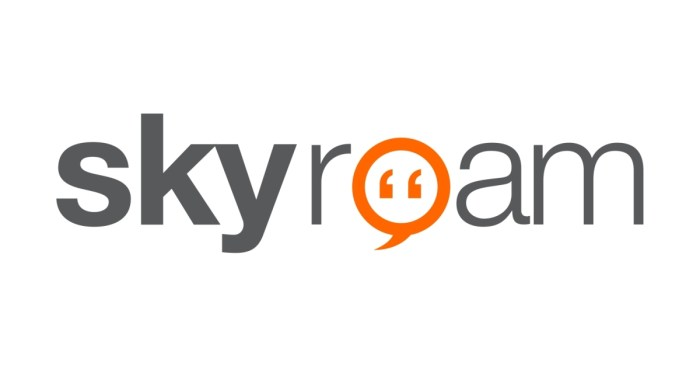 Skyroam
