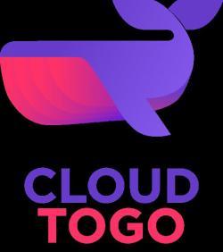 CloudToGo