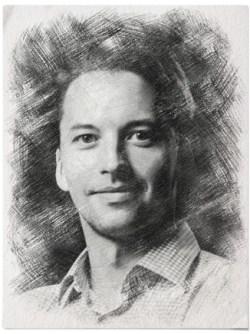 Jan Gasparic