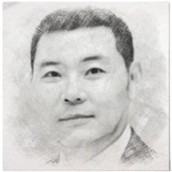 Wang Shengli