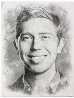 Kevin Mahaffey