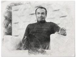 Ajay Gopal Royan