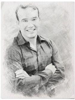 Tom Chavez