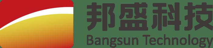 Bangsun Technology