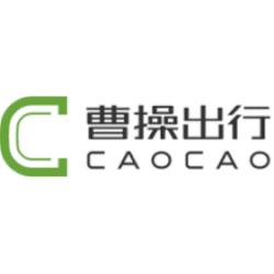 Caocao Chuxing