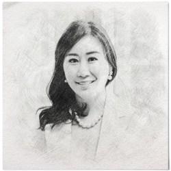 Grace Xia