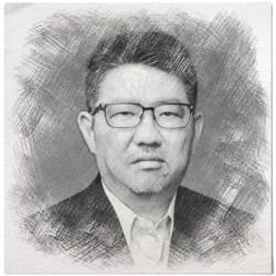 Jason Zeng