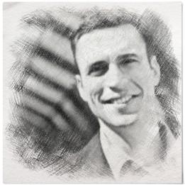 Jared Spataro