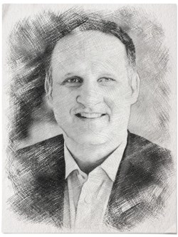 Adam Selipsky