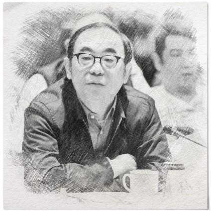 Sun Piaoyang