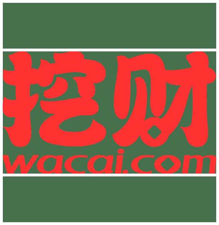 Wacai.com