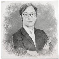 Bingkun Zhao