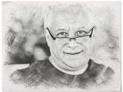Igor Ryabenkiy