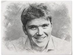 John Collison