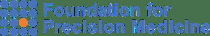 Foundation for Precision Medicine
