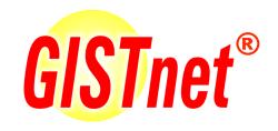 GISTnet