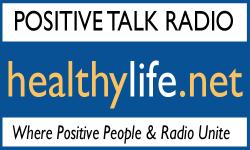 Healthylife.net