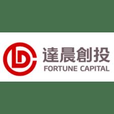 Fortune Venture Capital