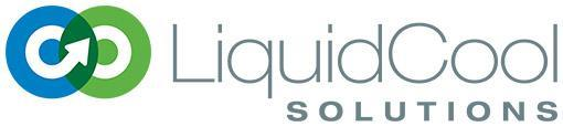 LiquidCool Solutions
