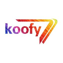Koofy Development Limited