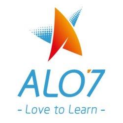 ALO7 Technology