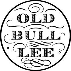 Old Bull Lee