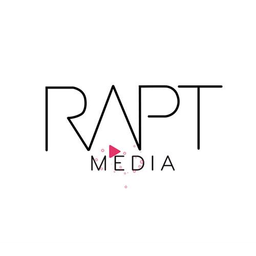 Rapt Media
