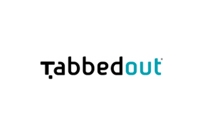 TabbedOut