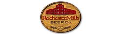Rochester Mills