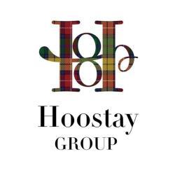 Hoostay