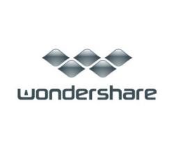 Wondershare Software