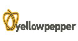 YellowPepper